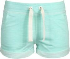 Jersey Girls' Shorts 2-16 Years
