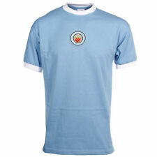 8 Camisetas de fútbol para hombres