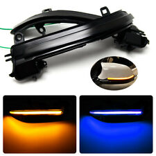 LED Dynamic Turn Signal Light For BMW 1 2 3 4 Series X1 F20 F21 F22 F30 F31 F34