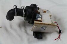 Whirlpool Washer Wash Pump W10409083 W10403803 WPW10403803