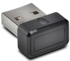 New Kensington K67977Ww VeriMark Usb Fingerprint Key Reader