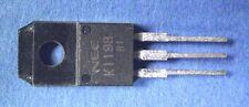 2SK1198  N-Kanal MOSFET  NEC