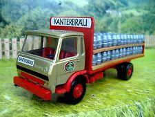 1/43 Eligor (LBS-France)   Berliet  truck