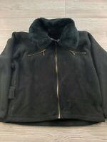 *Fjall Women's Full-Zip Polar Fleece Jacket, Black,, Black, Size Unknown