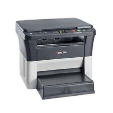 Kyocera ECOSYS FS-C5150DN MFP PC-Fax Driver for Mac Download