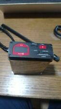 More details for helium hnt hotspot miner cotx-x3 pre order! 6 weeks shipping time