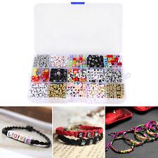732c6ab71e83 pulsera kit en venta | eBay