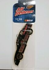 DALE EARNHARDT LEGACY CAR SHAPED AIR FRESHENER NEW IN PACKAGE WINNER'S CIRCLE #3