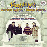 """VOCES AMIGAS-CARLOS ANTON/DIANA """"TODAS SUS GRABACIONES (1968-1973)-2CD"""