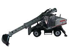 1/32 Gradall XL4300 Rough Terrain Wheeled Excavator