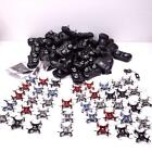 Lot of 39 X01 Drone Untested for Parts or Repair Customers Returns No Cable T10