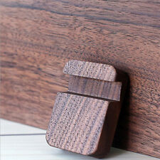 Wooden Cell Phone Desk Stand Holder for All Cellphones Smartphones Tablet PC