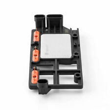 High Performance Ignition Control Module For GM Buick Chevy Isuzu 8104672020