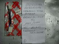 APRILIA CABLAGGIO SONDA BENZINA AMICO GL GLE 50 1993 - 1995 AP8212618