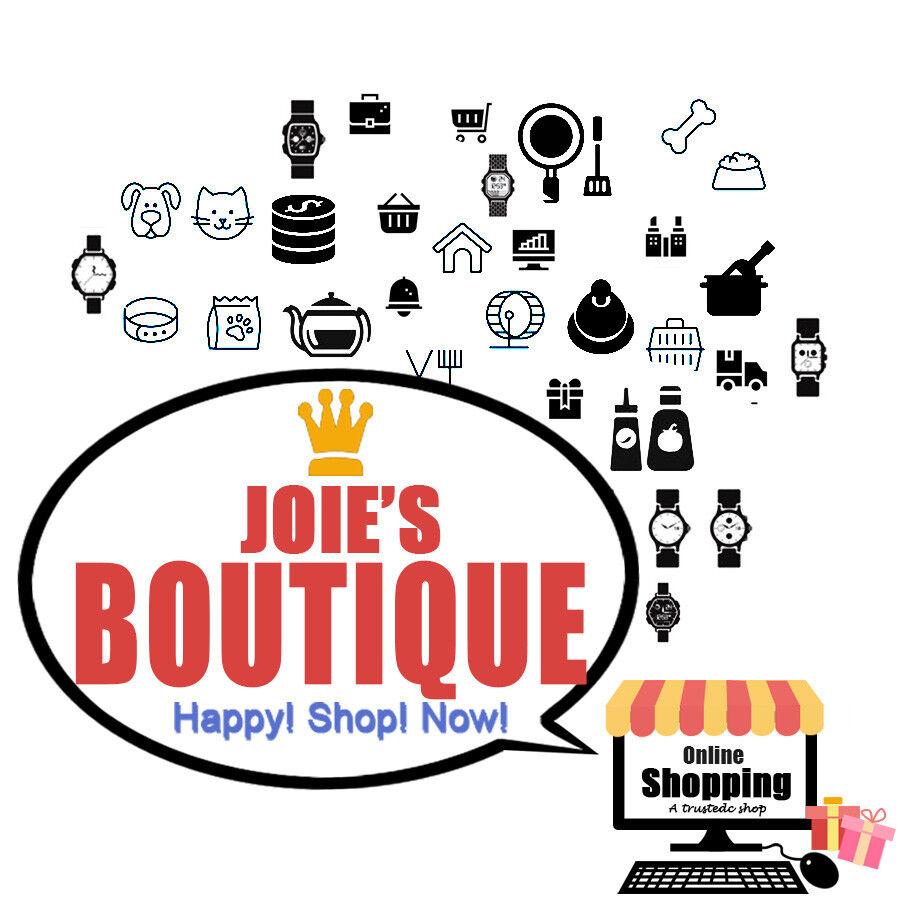 Joie's Boutique