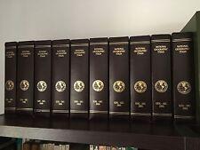 National Geographic Riviste Anni dal 1998 al 2002