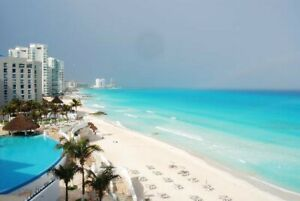 Le Blanc  Cancun-ALL INCLUSIVE LUXURY best price moon ANY palace resorts