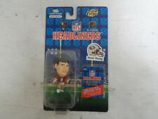 1996 Steve Young, Corinthian Headliner, unopened 7683-1 BOX 3
