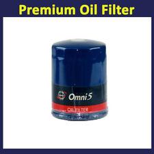 FT Omni 5 Oil Filter GLS3675
