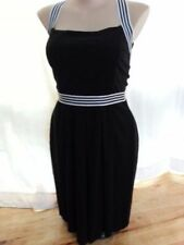 Knee Length Dresses Work Bodycon