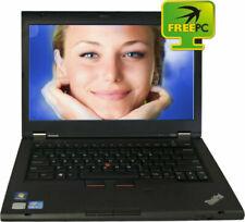 Notebook e computer portatili Lenovo ThinkPad Lenovo ThinkPad T430