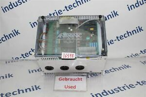 ANTRONIC DTN-005-040000000 DTN005040000000