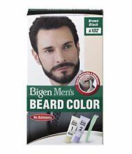 Bigen Speedy Colour Men For beard
