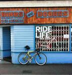BikesAndBoardsUK