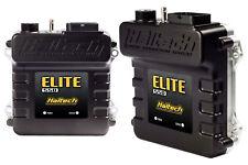 Haltech ELITE 550  STAND ALONE ECU