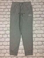 HUGO BOSS Men/'s Trousers Long Sweat Loungewear Authentic Pants Joggers