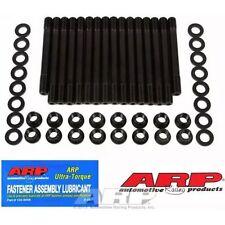 ARP 202-4308 Head Stud Kit For Nissan Vg30De/Dett 3.0L V6