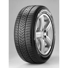 1x Winterreifen PIRELLI Scorpion Winter 275/45R21 107V TL