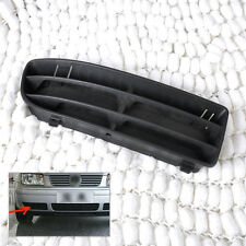 Front Right Bumper Lower SIDE VENTS for 1999-2004 VW Jetta Bora MK4 1J5853666C