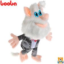 Braccialetto e l/'inchiostro macchina SERIE Figura SNODATO Boris Peluche Giocattoli Bambole regali WC