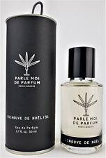 Parle Moi De Parfum Guimauve de Noel Eau de Parfum 50ml New in Box Fast Ship!