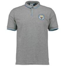 Camiseta de fútbol de clubes ingleses Manchester City