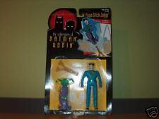 MOC Pogo Stick Joker Adventures of Batman and Robin 95