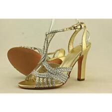 Chaussures Belle pour femme Pointure 36