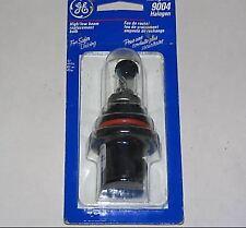 85-09 GE 9004 Halogen Headlight Lamp Bulb 65w / 45w NEW