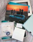 BTS Best Selling Summer Package in Dubai 2016 DVD Photobook Full Set RARE Item