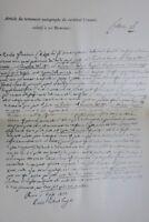 Mémoires du Cardinal Consalvi
