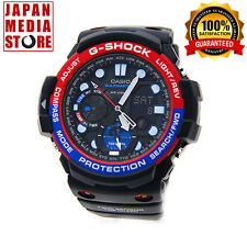 CASIO  G-SHOCK GN-1000-1AJF GULFMASTER New Twin Sensor JAPAN GN-1000-1A