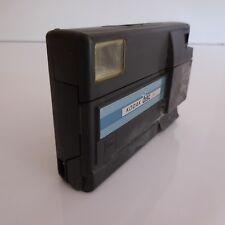 Appareil photo KODAK DISC 3600 camera made in USA design XXe PN France N2901