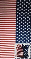US Flag FACE MASK Sun Shield Neck Gaiter Headband Bandana Du Rag Skull Cap USA