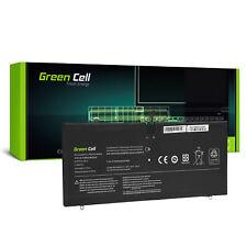 Akku L12M4P21 L13S4P21 für Lenovo Yoga 2 Pro 20346 280DQ 80AY 80DQ 6400mAh