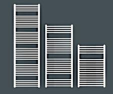 Badheizkörper Handtuchheizkörper Bad Design Heizkörper