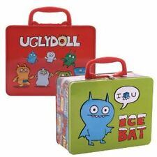 Kids Lunch Boxes Ugly Doll Lunch Box Cool Lunch Boxes Ugly Doll Keepsake Box