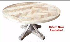Handmade Dining Room Tables