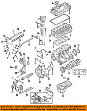 S L on 2002 Mitsubishi Lancer Oil Pan Diagram