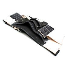Électricien Charpentier Outil Sac pochette ceinture